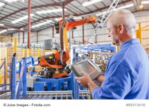Industriemeister, Techniker oder doch Handwerksmeister werden?