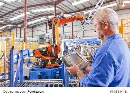 Handwerksmeister, Industriemeister oder Techniker
