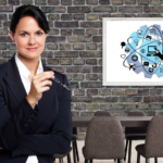 Eine Führungskraft muss führen – aber wie?