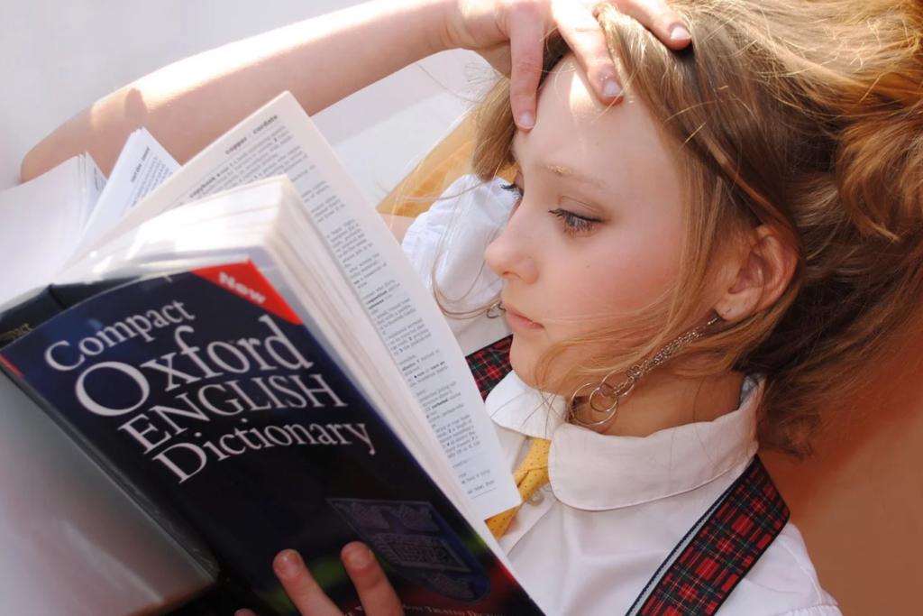 Welche Sprachen können Deutsche leicht erlernen?