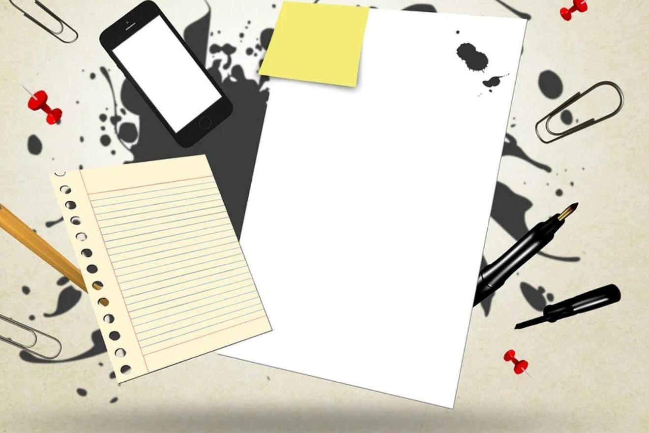 Papiertechnologe/-technologin: der Karrierepfad