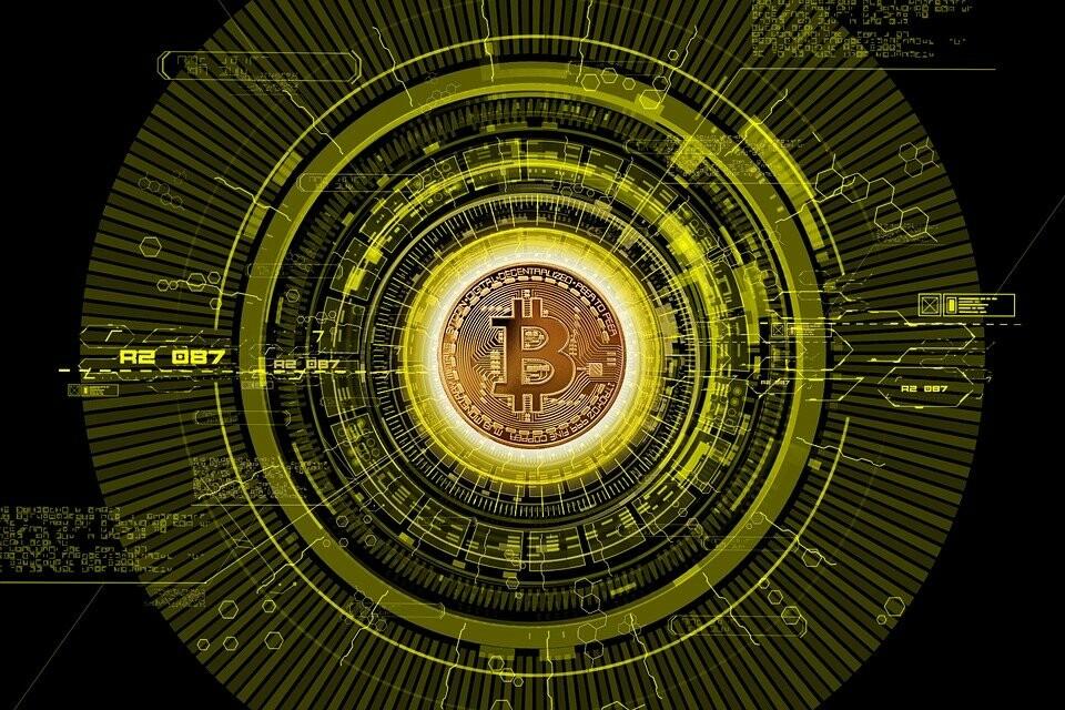 Kryptowährungen – Krypto-Branche eröffnet spannende, moderne Jobs