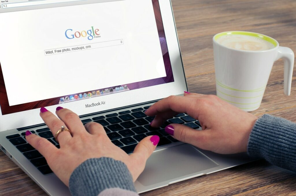 SEO Manager –digitale Berufe bieten ganz neue Möglichkeiten